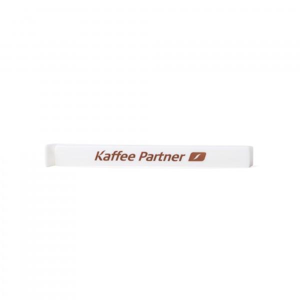 Kaffee Partner Aromaclip