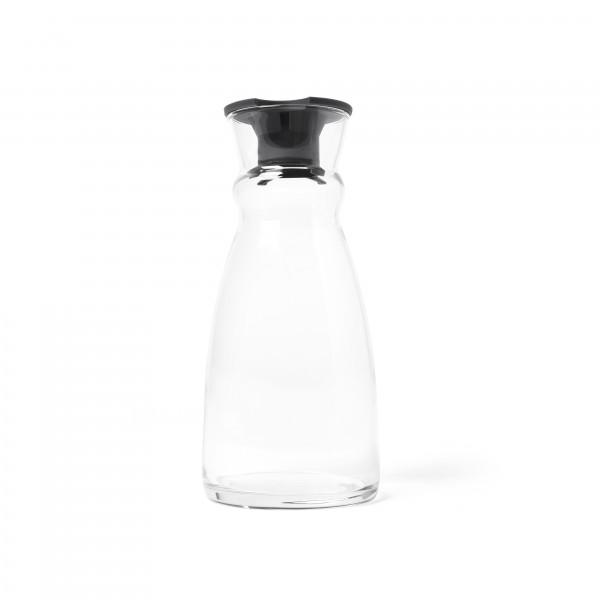 welltec Fluid-Karaffe 0,75 Liter mit Deckel