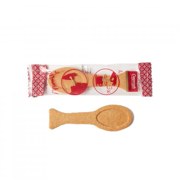 Coppenrath Cookie Spoon Einzeln