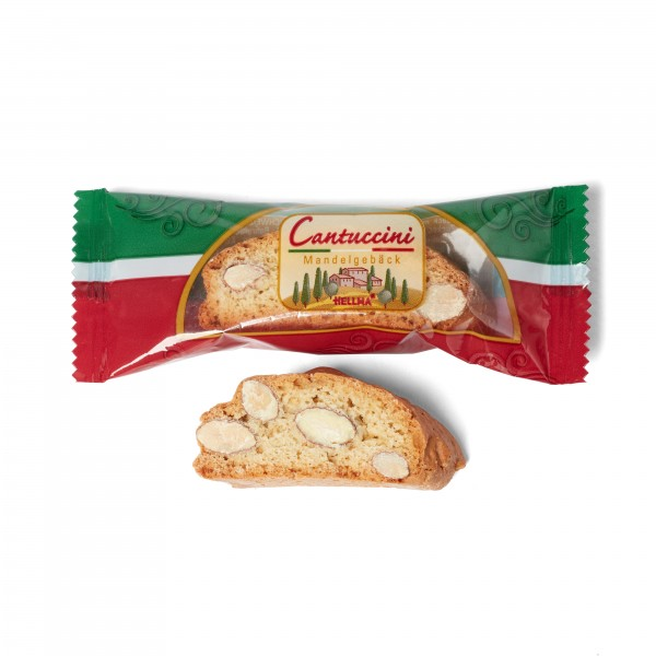 Hellma Cantuccini Detailansicht