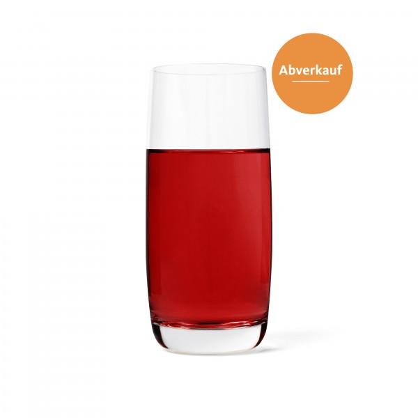welltec Johannisbeeren-Sirup für Erfrischungsgetränke