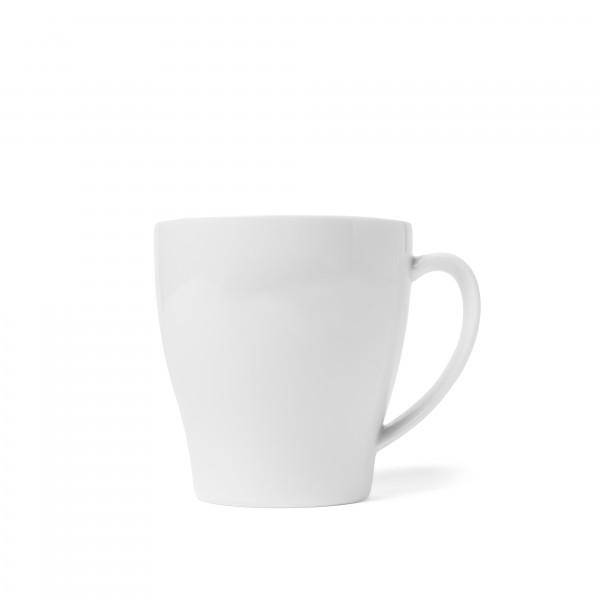 Kaffeebecher 300 ml von Kaffee Partner
