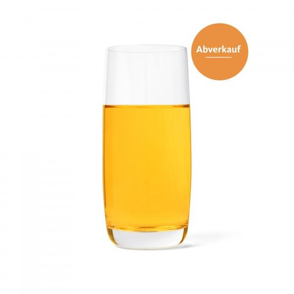 welltec Maracuja-Sirup für Erfrischungsgetränke