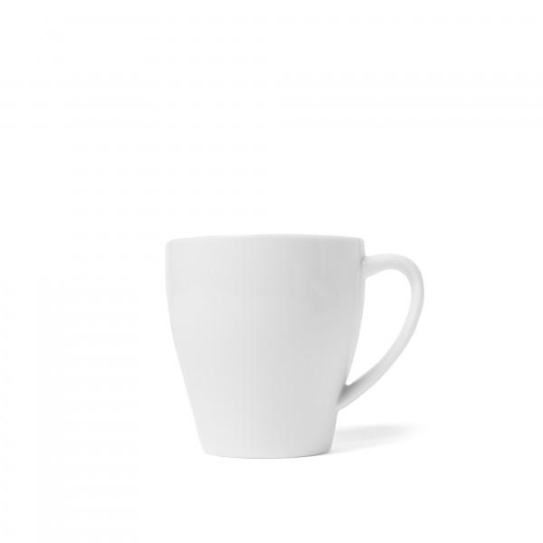 Kaffeebecher von Kaffee Partner
