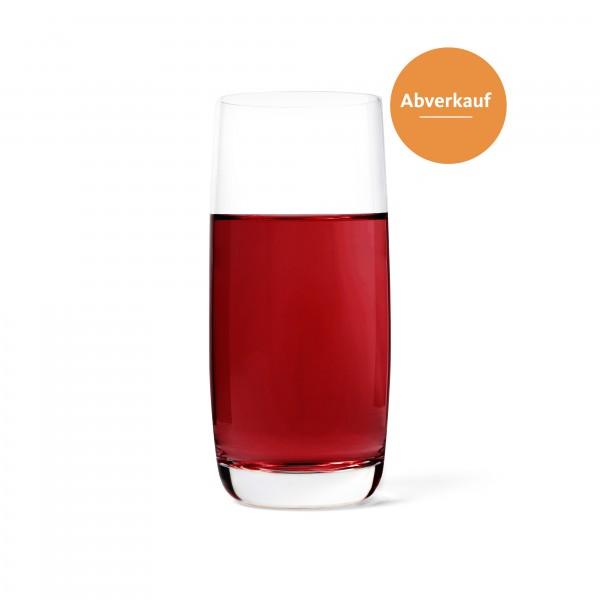 welltec Wild-Berry-Sirup für Erfrischungsgetränke