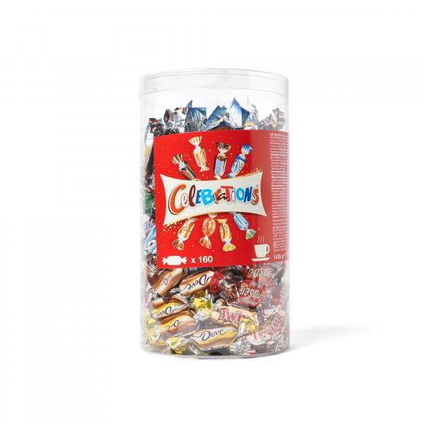 Celebrations Süßigkeiten