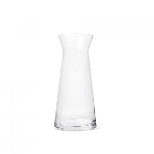 Glas Karaffe Cascade