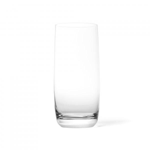 """welltec Wasserglas """"Classic"""""""