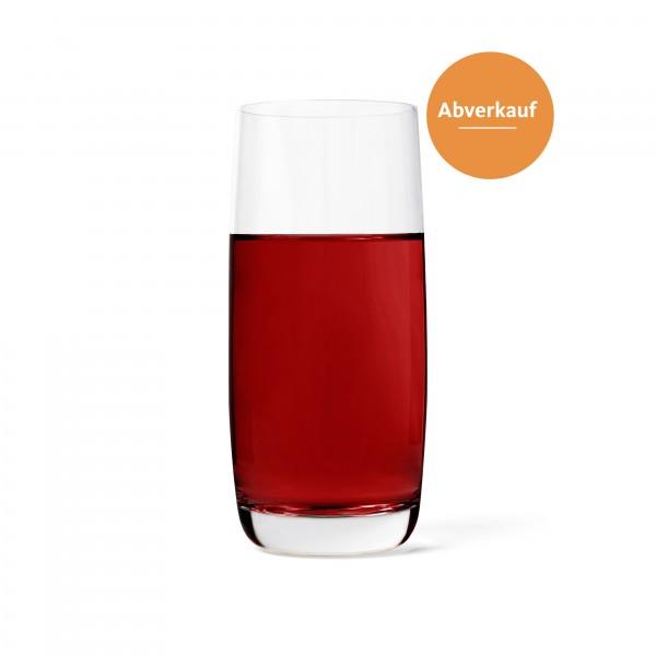welltec Sauerkirsch-Sirup für Erfrischungsgetränke