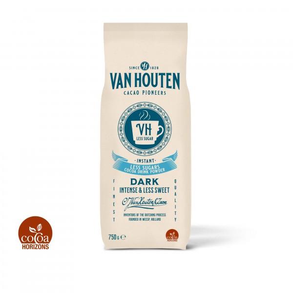 Dream Choco Drink Van Houten