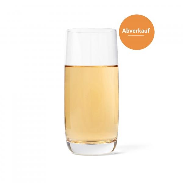welltec Apfel-Sirup für Erfrischungsgetränke