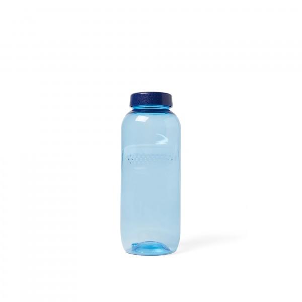 Kaffee Partner Trinkwasserflasche Ergonom 0,5 Liter mit Deckel