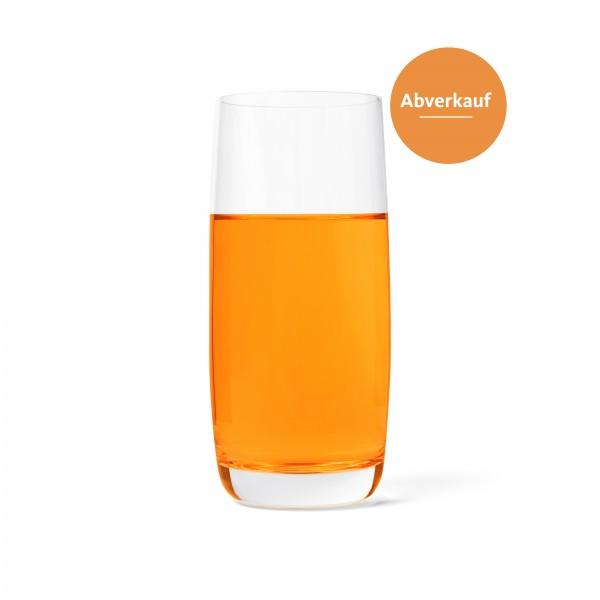 welltec Eistee Pfirsich-Sirup für Erfrischungsgetränke