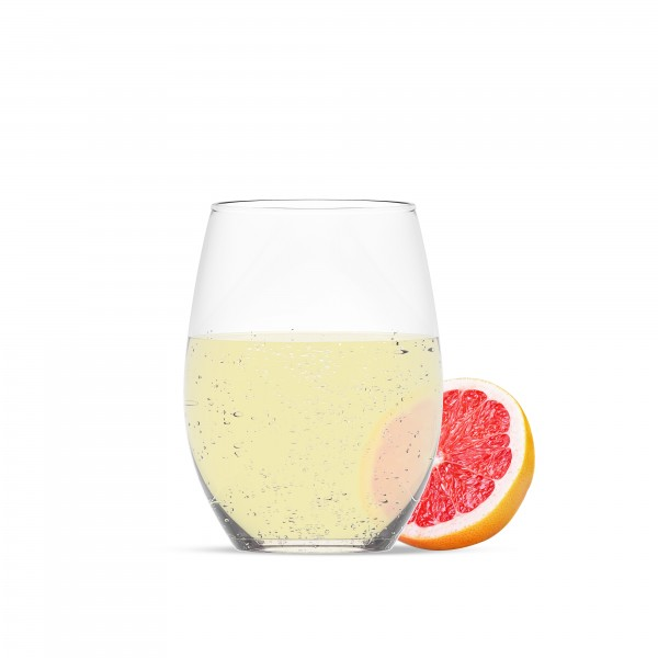 welltec Sport Grapefruit Konzentrat