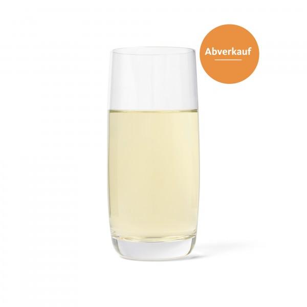 welltec Grapefruit-Zitrone-Sirup für Erfrischungsgetränke