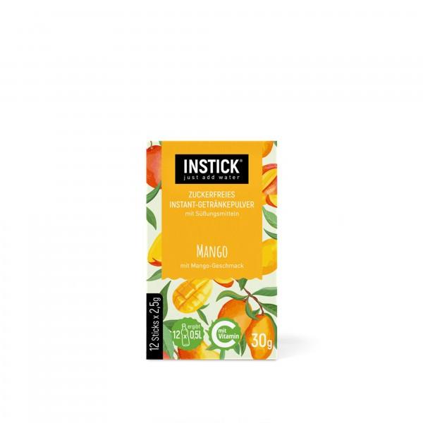 INSTICK Mango