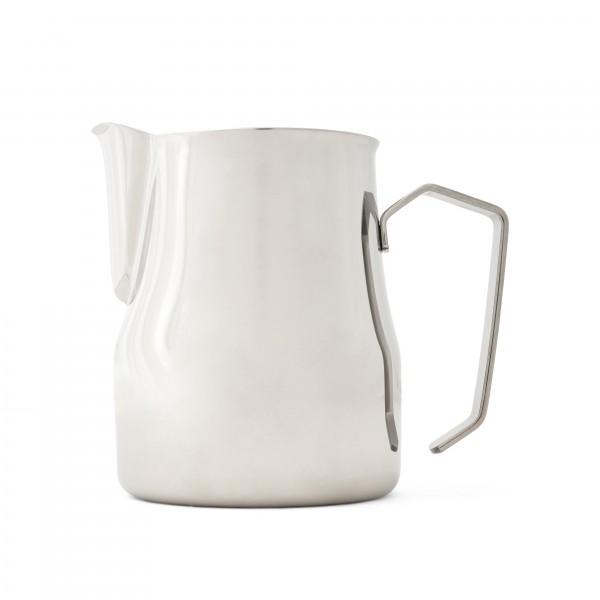 Kaffee Partner Milchkännchen