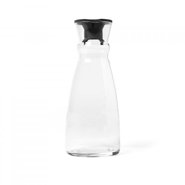 welltec Fluid-Karaffe 1,0 Liter
