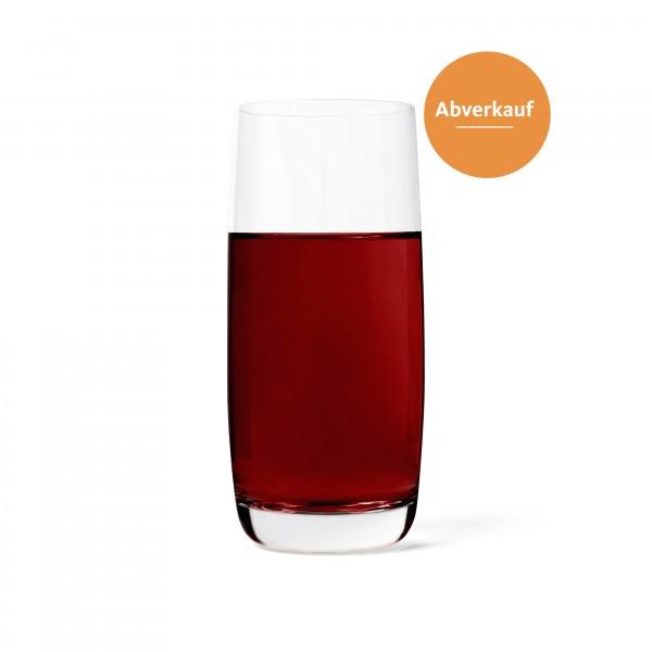 welltec Holunderblüten-Sirup für Erfrischungsgetränke