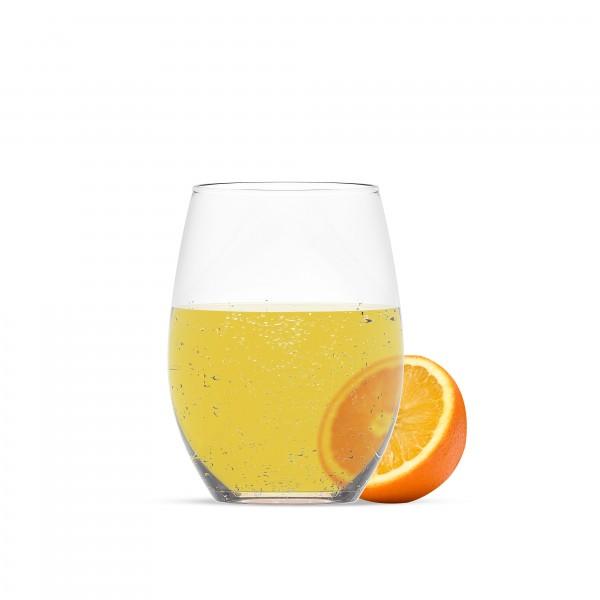 welltec Orange Konzentrat