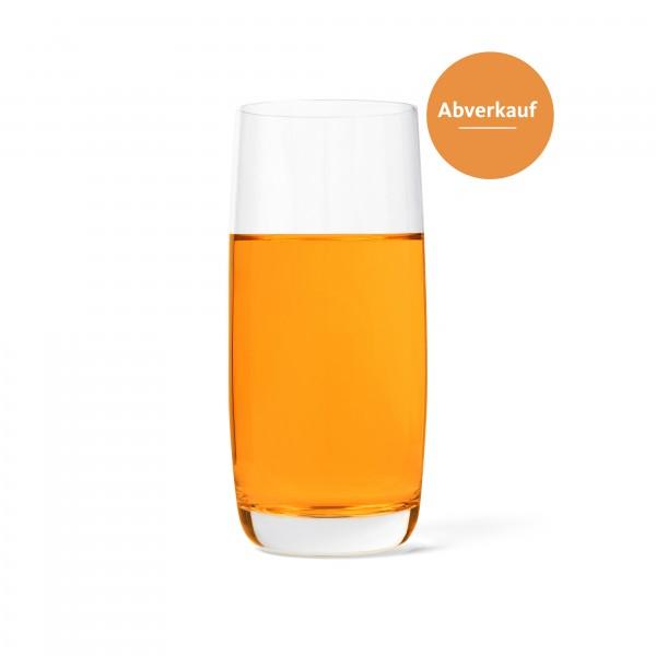 welltec Orangen-Sirup für Erfrischungsgetränke