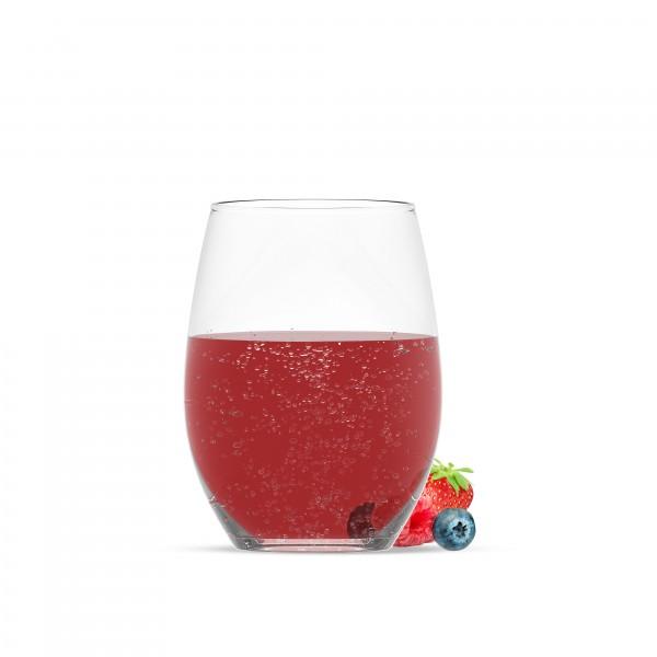 welltec Wild Berry Konzentrat